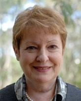 Suzanne Rochester
