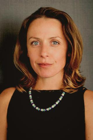 Tania Leimbach
