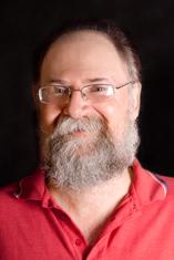 Tim Langtry