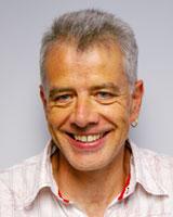 Tom Morton