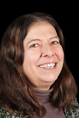 Image of Ursula Munro