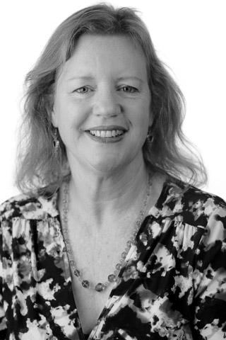 Vicki Bamford