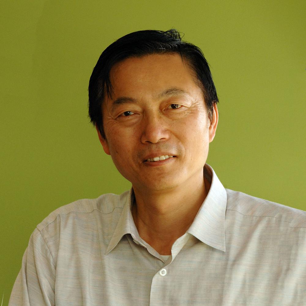 Wanlei Zhou