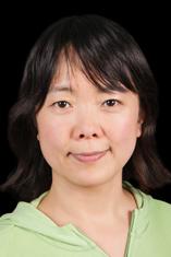 Weihong Li