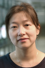 Image of Wenshan Guo