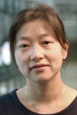 Wenshan Guo