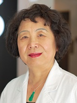 Xianqin Qu