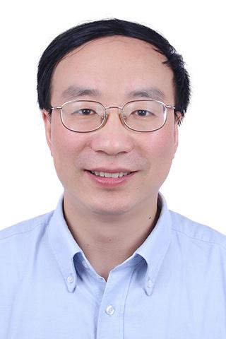 Xiaojun Qiu