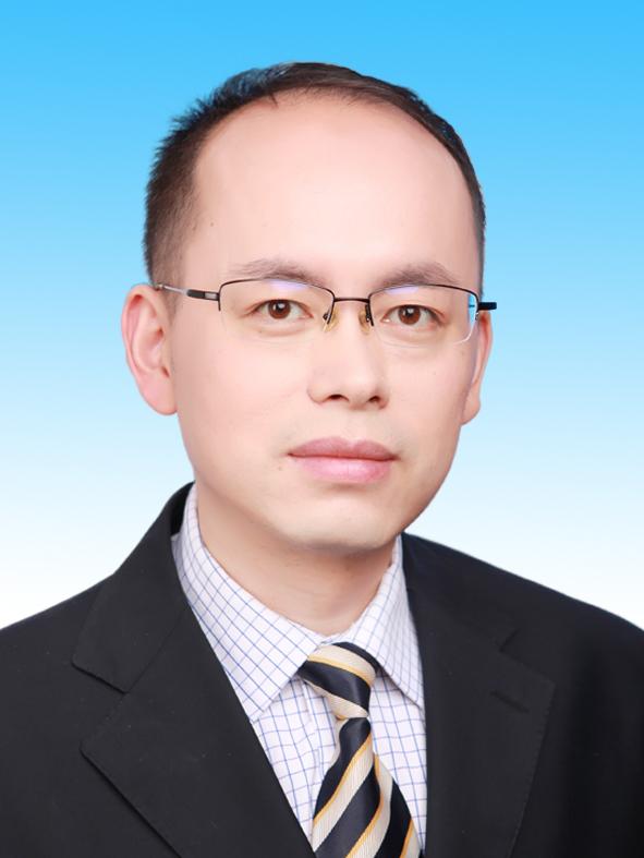 Derek Zheng