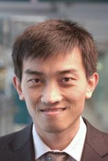 Yancheng Li