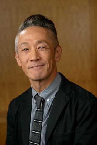 Yasushi Hirai