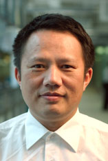 Youguang Guo