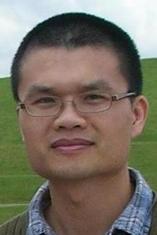 Zhigang Zheng